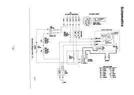 jcb skid steer wiring schematic wiring diagram libraries jcb 506c wiring diagram wiring diagram library jcb skid steer