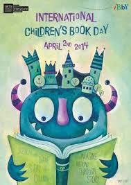 international children s book day
