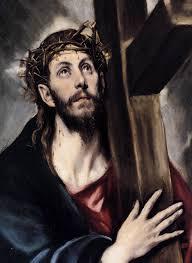 file christ carrying the cross 1580 jpg