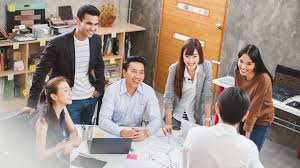 เช็กลิสต์ Job Expo Thailand 2020 มีบริษัทอะไรบ้าง เอกชน ห้างร้าน  ต้องการแรงงานเพียบ