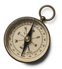История изобретений и научных открытий inno terra ru Изобретение компаса
