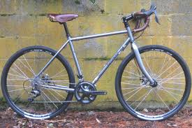 custom bicycles custom tandems and bikes rodriguez road
