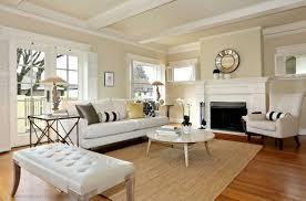 Traditional Living Room Interior Design Living Room Design Traditional Home Design Ideas