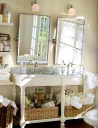 office bathroom decor. Simple Beach Decor Ideas For Bathroom Office Decorating Images About I