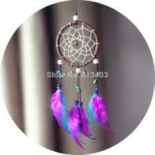Small Dream Catchers For Sale Dream Catchers Shop The Nation 95