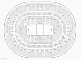 Anaheim Ducks Arena Seating Chart Honda Center Seating Chart Methodical Anaheim Center Seating