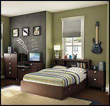 best teen furniture. Best 25 Teen Boy Bedrooms Ideas On Pinterest Rooms Throughout Bedroom Furniture 10