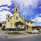 imagem de Ewbank da Câmara Minas Gerais n-12