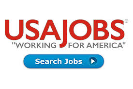 Best Job Portal In Usa Usa Jobs Mailroom Clerk Apply Best Online Job Portal