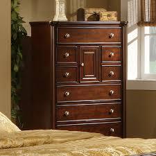 Hamilton Bedroom Furniture Hamilton 5 Pc Bedroom Set