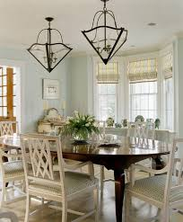nice white painted ideas for antique gany dining chairs