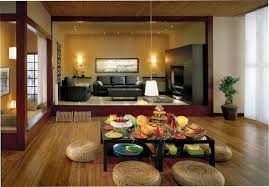 zen living room ideas. Simple Room So What Do You Think About Zen Living Room Ideas With Shared Dining Rooms  Above Itu0027s Amazing Right Just So Know That Photo Is Only One Of 19 Serene  On Zen Living Room Ideas
