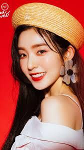 hr24-redvelvet-girl-kpop-smile-irene