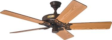 3 top ing brand hunter the ceiling fan