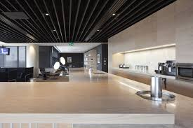 new office interior design. From: Simple But Professional Office Interior Design \u2013 PPB New Office Interior Design 3