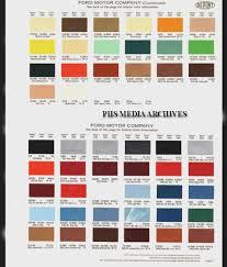 Dupont Color Chart For Cars Dupont Automotive Paint Color Chart Best Picture Of Chart