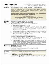 92A Job Description Resume Retiree Resume Samples Elegant Retiree Resume 100a Job Description 16