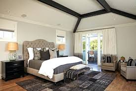 transitional bedroom design. Exellent Design BedroomTransitional Bedroom Design Delectable Photos Master Pictures Ideas  Images Outstanding Transitional To