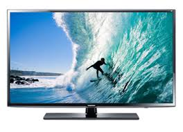 samsung 55 inch tv. samsung un55fh6030 specs and dimensions 55 inch tv u