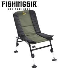 ultimate camping chairs. Beautiful Chairs Outdoor Portable Ultimate Breathable Folding Picnic Fishing Camping Chairs  W Adjustable Legs Multifunctional Tackle In G