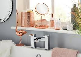 Bathroom Accessories Bathroom Accessories Sets Next UK
