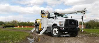 2018 ford work truck. perfect truck winner of work truck magazineu0027s medium duty the year two years  running and 2018 ford work truck n