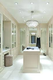 closet lighting fixtures. Closet Lighting Fixtures Ceiling Light Club Intended For Remodel 6 Walk In T