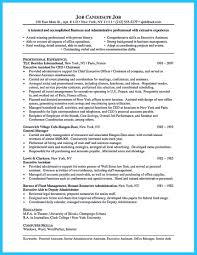 Accounts Payable Resume Cover Letter Astonishing Accounts Payable Resume Tomyumtumweb 76
