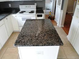Caledonia Granite Kitchen Caledonia Granite 4 12 13 Granite Countertops Installed In