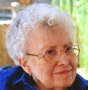 Betty Martens Obituary - Waynoka, Oklahoma | Legacy.com