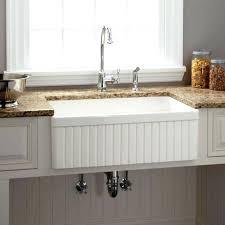 bathroom vanities lights. Ikea Kitchen Cabinets Bathroom Vanity Lights Vanities Floating Using Category With