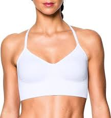 Under Armor Sports Bra Size Chart Fitness Under Armour