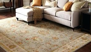 area rugs at costco kitchen indoor outdoor rug