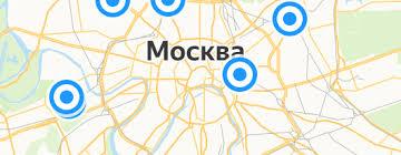 Фотоаппараты — купить на Яндекс.Маркете