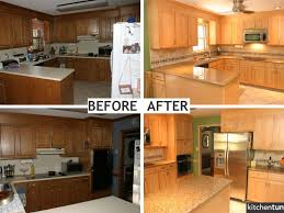 Kitchen Renovation Idea Simple Kitchen Renovation Ideas Awesome