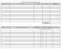 Check Transaction Register Printable Reader Requested Simple Checkbook Register Printable Checkbook