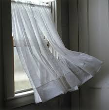 window with curtains blowing. Perfect Curtains Wind Blowing A Curtain On Window  Royalty Free Images Photos And Stock  Photography  Inmagine With Window Curtains Blowing E