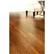 home decorators collection laminate flooring reviews home decorators collection flooring amazing maple laminate