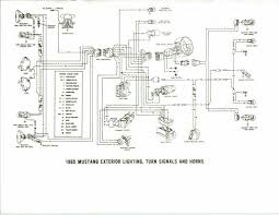 ford mustang wiring diagram wiring diagram and schematic design 2001 ford mustang dash wiring harness connector diagram