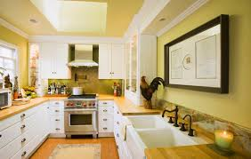 yellow kitchen color ideas. Miraculous Yellow Kitchen Paint Colors Homes Alternative 42304 Kitchens Painted Color Ideas I