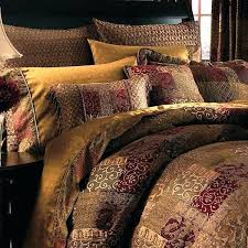 croscill bedspread comforter sets bedspreads pertaining to king ordinary iris croscill bedspread bedding sets king comforter