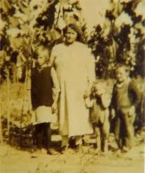Burt Franklin Richards (1902 - 1997) - Genealogy