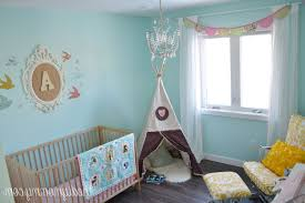 room decor diy ideas. Lovely Baby Nursery, Our Diy House The Progress Taking It One Room At A Time Decor Ideas