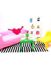 ikea lillabo dollshouse blythe. Ikea Miniature Furniture. Plain Doll Furniture Have You Seen  These Dollhouse Like Armchair Lillabo Dollshouse Blythe