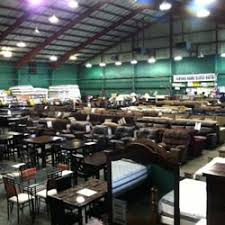 American Freight Furniture and Mattress Furniture Stores 2800