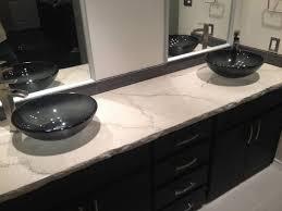 glass bowl sinks for bathrooms  home design ideas