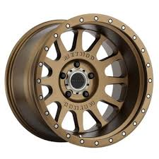 5x5 Bolt Pattern Wheels Cool Method Race Wheels MR48 NV 48x48 With 48x48 Bolt Pattern Bronze