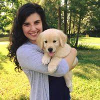 Kristen Castaldi (kristencastaldi) - Profile   Pinterest