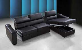 modern leather sofa bed  carehouseinfo