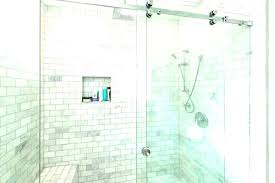 white marble subway tile bathroom white marble subway tile marble subway tile shower marble subway tile shower contemporary master bathroom with white